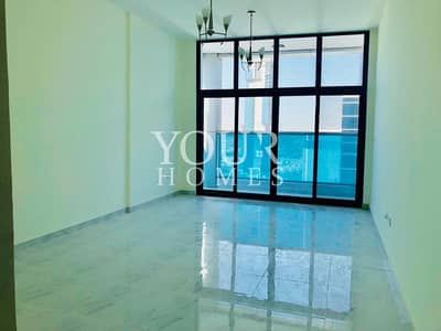 Better Quality | 2 BHK Apts | Close to Exit