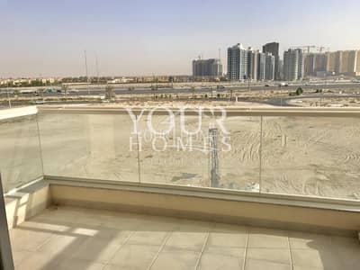 شقة 1 غرفة نوم للايجار في قرية جميرا الدائرية، دبي - Best Offer on Market | Chiller Free | Grab Now