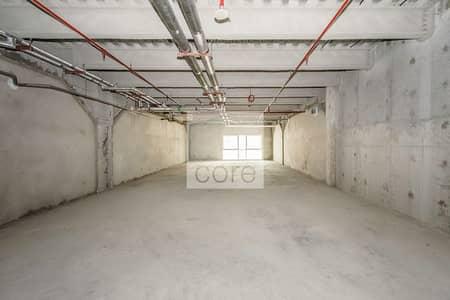 مکتب  للايجار في شارع الشيخ زايد، دبي - Al Quoz | Office for Rent in Rawabeh Bldg