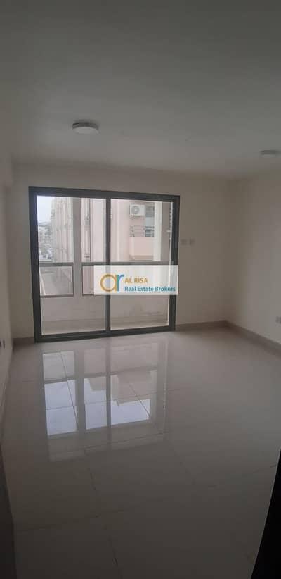 فلیٹ 2 غرفة نوم للايجار في الكرامة، دبي - 1 BHK Apartment Available at Karama