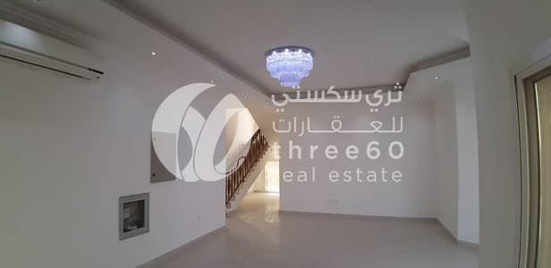 فیلا 5 غرفة نوم للبيع في القوز، دبي - Rare to Find | With Tittle Deed | For GCC Buyer