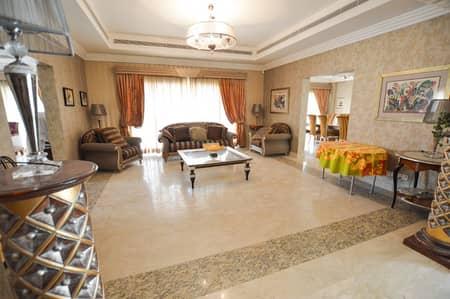 5 Bedroom Villa for Sale in Arabian Ranches, Dubai - HOT DEAL, 5BR M, Hattan, Arabian Ranches, Swimming Pool