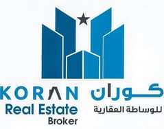 Koran Real Estate Broker
