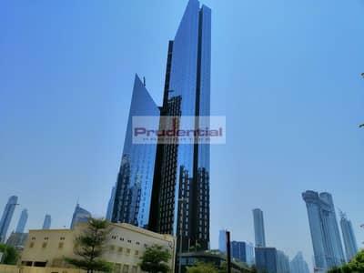 Studio for Rent in DIFC, Dubai - GREAT OFFER STUDIO FOR RENT IN DIFC 68000 /-