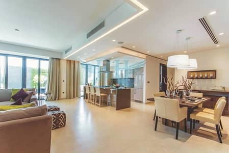 Handing Over Soon I Stunning 1 BR for Sale in Hartland Greens