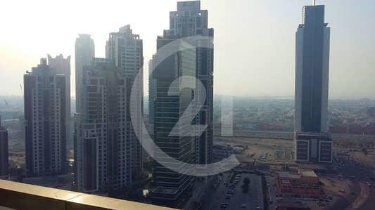 فلیٹ 2 غرفة نوم للايجار في وسط مدينة دبي، دبي - شقة في 8 بوليفارد ووك محمد بن راشد بوليفارد وسط مدينة دبي 2 غرف 110000 درهم - 4222653