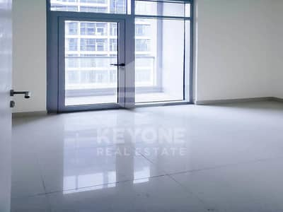شقة 2 غرفة نوم للايجار في دبي مارينا، دبي - Marina Wharf | 2 Bedroom with Balcony