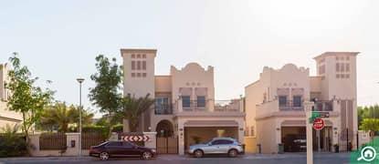 Al Burooj Residence II