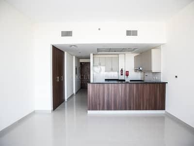 استوديو  للبيع في دائرة قرية جميرا JVC، دبي - Studio for Sale I Best price I  Key in hands