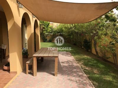 4 Bed | Type A | Single Row