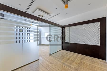 Shop for Rent in Al Wasl, Dubai - Amazing Retail Space | Al Wasl Road | J3 Mall