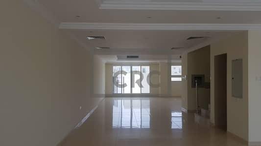 فيلا تجارية 4 غرفة نوم للايجار في البدع، دبي - Villa For Commercial Use  Al Wasl Road   Brand New