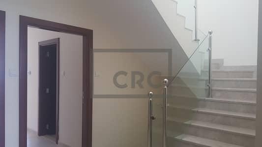 فيلا تجارية 4 غرفة نوم للايجار في البدع، دبي - Brand New | Villa For Commercial Use | Low Rent |
