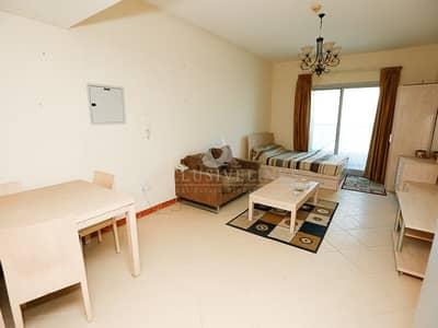 استوديو  للبيع في دبي مارينا، دبي - Nice Studio Apt 04 unit for Sale in Dubai