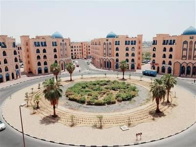 1 Bedroom Apartment for Rent in International City, Dubai - One Bedroom with Balcony for Rent in International City Dubai