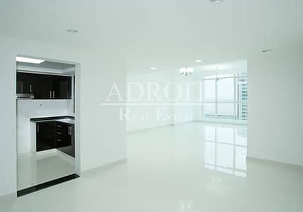3 Bedroom Apartment for Rent in Business Bay, Dubai - 1 Month Free   Lake View   Maids Room   3BR Apt in Majestic Tower!