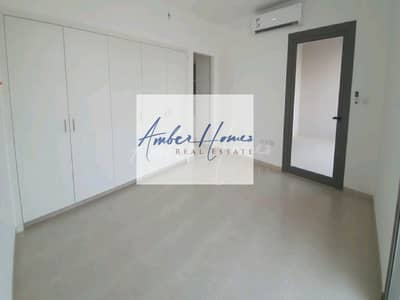 4 Bedroom Townhouse for Rent in Town Square, Dubai - 4BR+Maids Townhouse | Park facing in Hayat