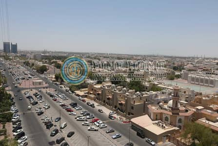 4 Bedroom Villa for Sale in Al Muroor, Abu Dhabi - Fabulous 5BR Villa in Muroor Area . Abu Dhabi