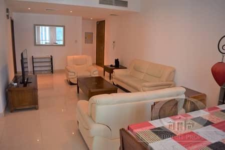 Fully Furnished | 2 Bedroom | Wooden Floor