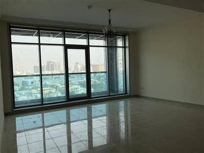 3 Bedroom Apartment for Sale in Corniche Ajman, Ajman - 3 BHK AVAILABLE FOR SALE IN CORNICHE RESIDENCY