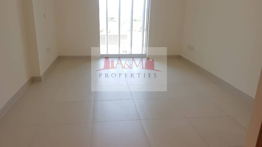 Best And Nice Price For 1 Bedroom Appartment