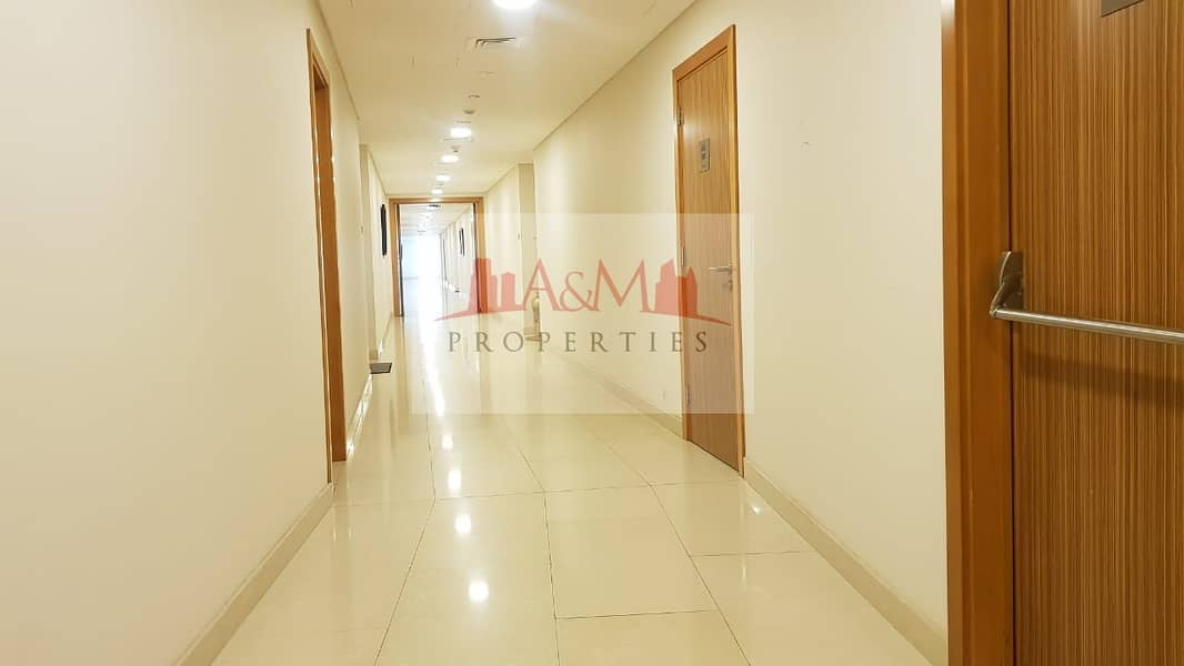 2 Best And Nice Price For 1 Bedroom Appartment