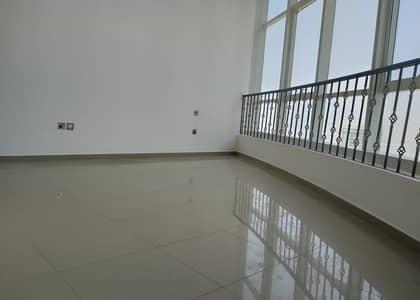 استوديو  للايجار في جزيرة الريم، أبوظبي - شقة في أبراج هيدرا أفينيو سيتي أوف لايتس جزيرة الريم 47000 درهم - 4225790