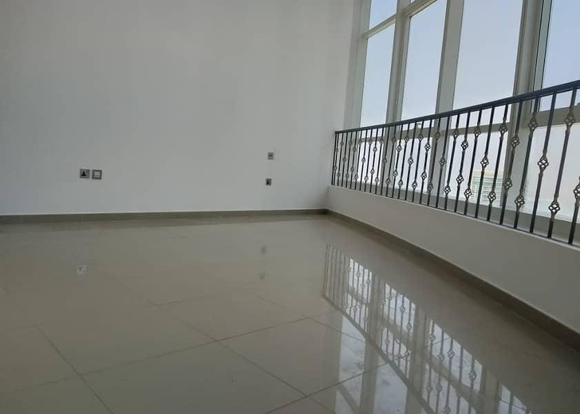 شقة في أبراج هيدرا أفينيو سيتي أوف لايتس جزيرة الريم 47000 درهم - 4225790