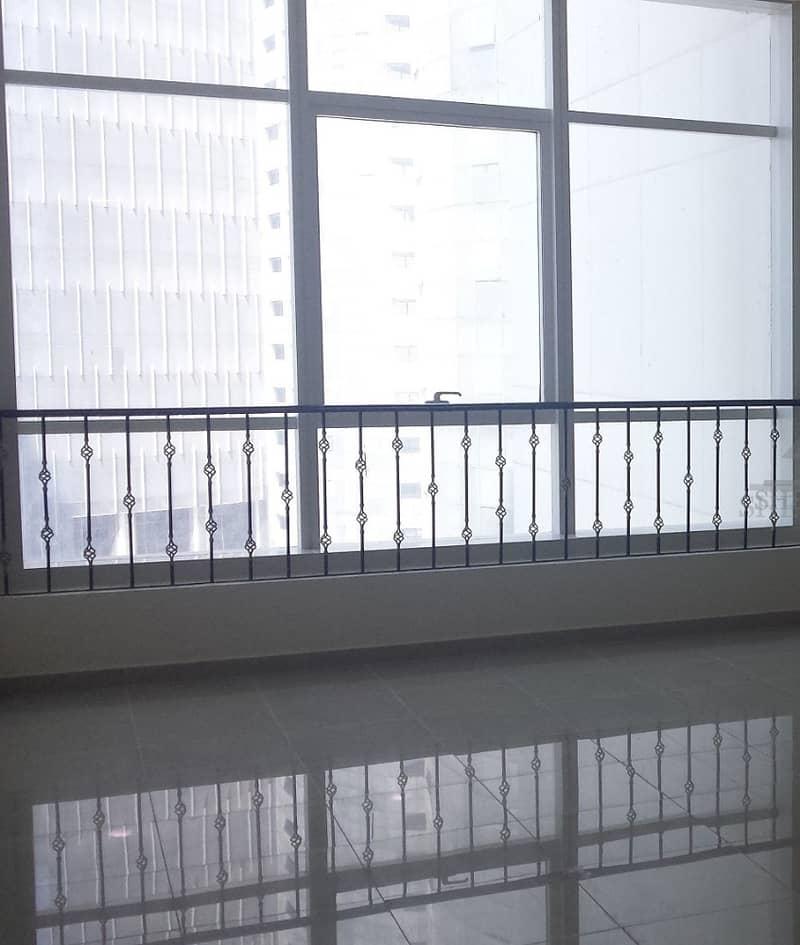 شقة في أبراج هيدرا أفينيو سيتي أوف لايتس جزيرة الريم 45000 درهم - 4225821