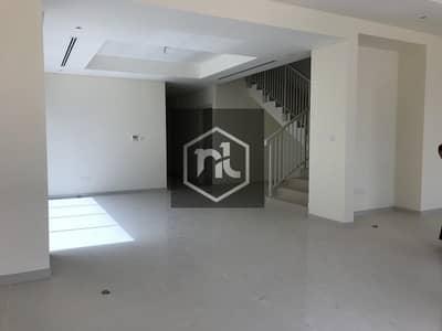 تاون هاوس 3 غرفة نوم للبيع في داماك هيلز (أكويا من داماك)، دبي - Near Park | THL | For sale .