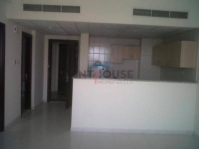 2 1 Bed with Balcony ready to move in Greece cluster