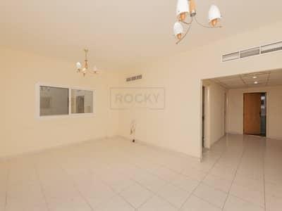 فلیٹ 1 غرفة نوم للايجار في ديرة، دبي - Lovely 1 B/R with Central Split A/C | Deira