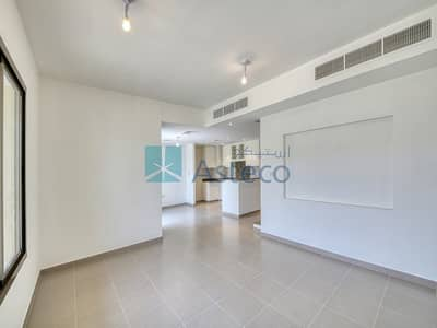 3 Bedroom Townhouse for Sale in Town Square, Dubai - Brand New 3 Bed + Maid room | Safi Townhouses