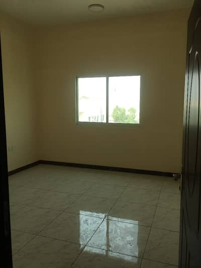 Apartments for Rent in Ajman Industrial - Rent Flat in Ajman