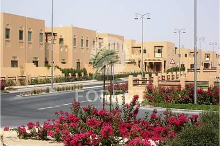 ارض سكنية  للبيع في الفرجان، دبي - Four TH Plot | VIP Location in The Heart Of Furjan