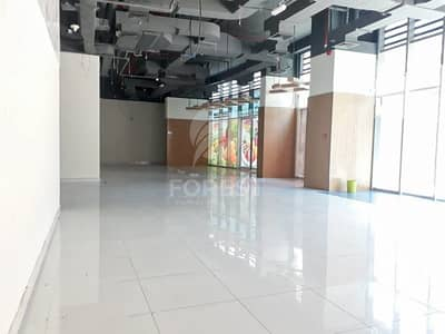 Shop for Rent in Dubai Marina, Dubai - Huge Space for Commercial Use at the Best Location