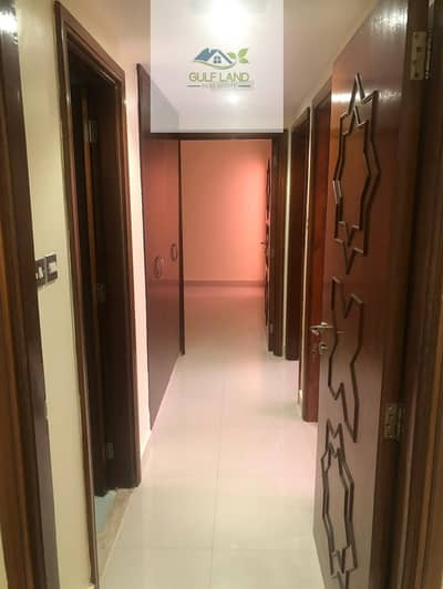 3 Bedroom Apartments For Rent In Abu Dhabi 3 Bhk Flats Bayut Com