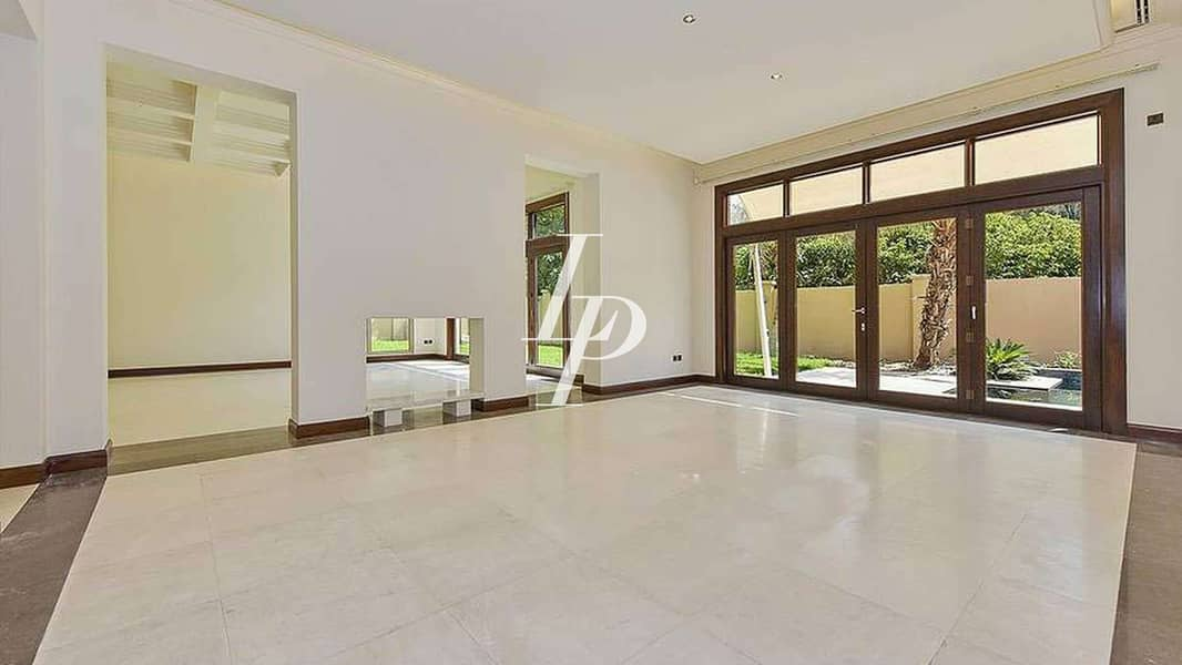 2 Beautiful B-Type Family Villa|Extended Corner Plot