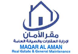 Maqar Al Aman Real State & General Maintenance