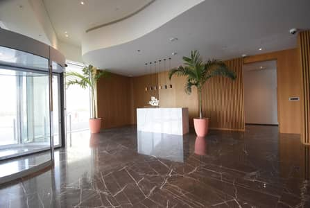 1 Bedroom Flat for Sale in Jumeirah Village Circle (JVC), Dubai - LUXURIOUS FULLY FURNISHED 1BR| 5 STAR VICEROY | JVC