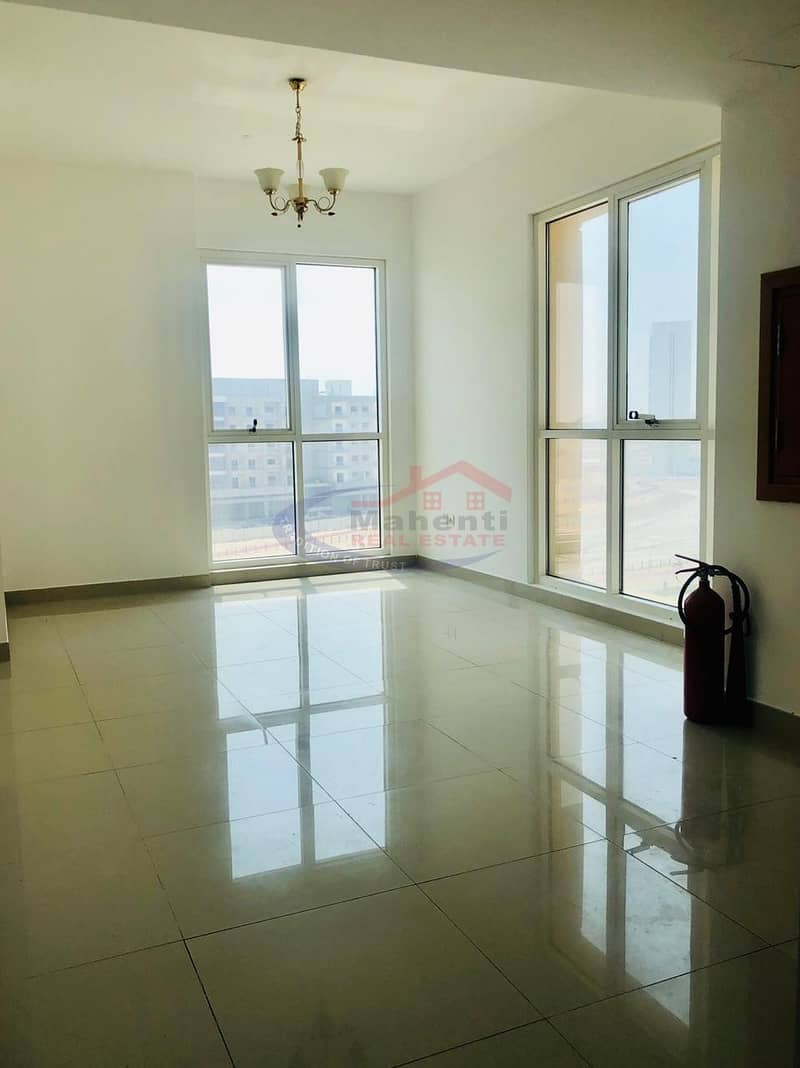 Specious One bedroom for rent in Lakeside B IMPZ