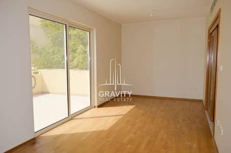 Grear Deal! 3BR Villa in Al Raha Gardens