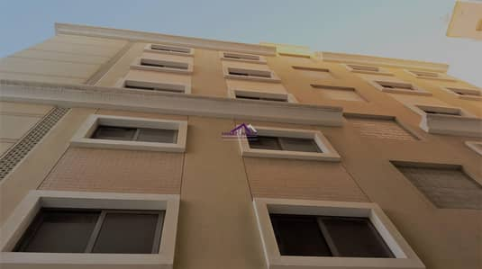 Building for Sale in Bu Tina, Sharjah - Al Butina  Sharjah  - Building for Sale  Good Return