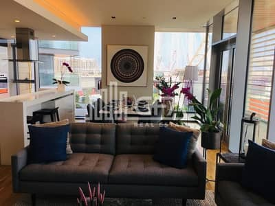 3 Bedroom Flat for Sale in Bluewaters Island, Dubai - Ready to Move In | No Commission | Post Handover Plan
