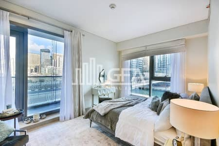 2 Bedroom + Maid | Brand new | No Commission