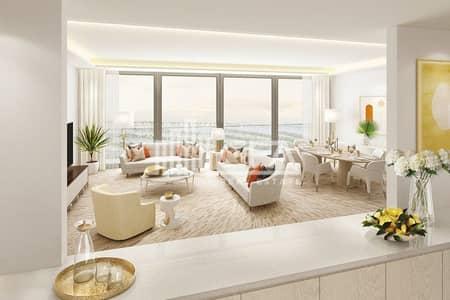 Luxury 2 Bedroom Apartment   Zero Commission   Easy Payment Plan