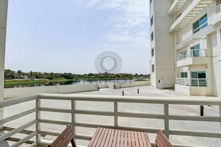3 Bedroom Flat for Rent in Jumeirah Heights, Dubai - Park View| Duplex 3 Bedrooms Apartment Luxury  Furnished