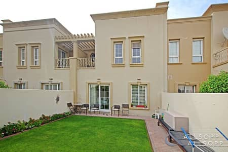 2 Bedroom Villa for Sale in The Springs, Dubai - Well Maintained | Exclusive | Springs 15