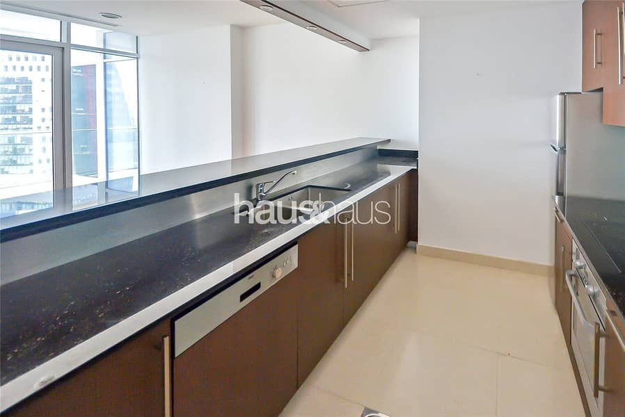 2 High Floor | Great Building | Ready to Move