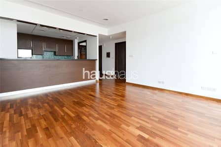 High Floor | Great Building | Ready to Move